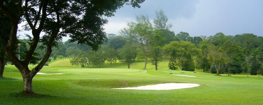golfing-01