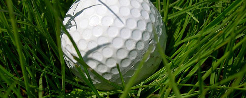 golfing-02