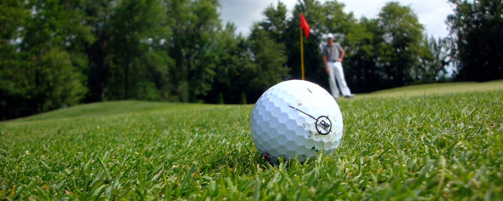golfing-03
