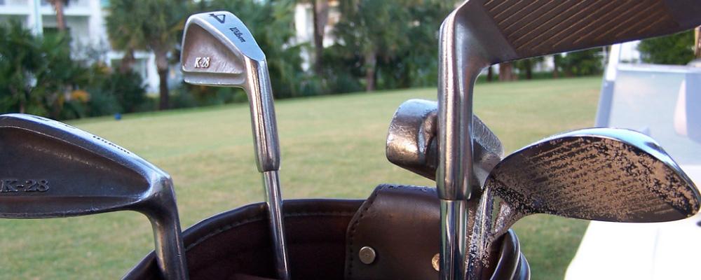 golfing-04